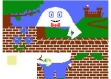 Логотип Emulators HUMPTY DUMPTY [ATR]